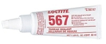 Loctite 567 Thread Sealant 50 Ml Tube