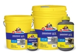 ABRO Zorroproof Capacity 10 Ltr. LWP-1010-10