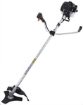 Mitsubishi Brush Cutter 1.8 KW Engine Power TB50