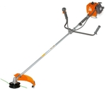 Oleomac Brush Cutter 1.6 Kw Engine Power Sparta 44