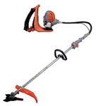 Xtra Power 4 Stroke Engine Type Brush Cutter