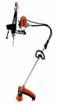 Xtra Power 2 Stroke Engine Type Backpack Brush Cutter
