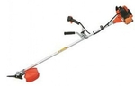 Hitachi Brush Cutter 1.3 KW Engine Power CG40EJ