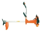 Hitachi Brush Cutter 1.3 KW Engine Power CG40EY