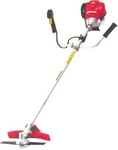 Honda Brush Cutter 1.19 KW Engine Power UMK435T U2NT
