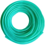 Pepper Agro Garden Hose Car Wash Water Pipe Braided Heavy Duty GHG1088