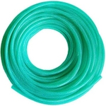 Pepper Agro Garden Hose Car Wash Water Pipe Braided Heavy Duty GHG1087