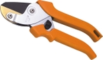 Falcon Pruning Secateur Super Cut