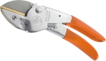 Falcon Pruning Secateur Professional
