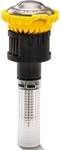 Rain Bird A84663 Adjustable Arc Adjustable Rotary Nozzle R-VAN1724