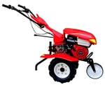 Xtra Power Air-cooled 4-stroke OHV XPW-750H 196 Cc