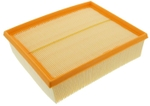 Mapco Air Filter For Audi A4 8D/E 60817