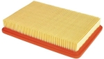 Purolator Air Filter For Maruti Van 0.8 D/Van 1.3 D 2949ELI99