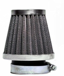 MOXI Bike Air Filter For Bajaj Platina 100 DTSi Moxi 0047