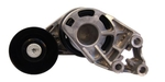 Mapco 24881 Belt Tensioner Diesel For Skoda Fabia/Volkswagen Polo