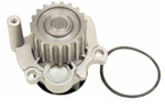 Mapco Water Pump For Skoda Fabia 21822