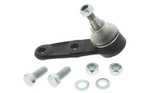 Mapco Lower Front Ball Joint For Chevrolet Aveo 51300