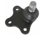 Mapco Lower Front Ball Joint For Fiat Punto/Linea 49092