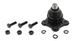 Mapco Lower Front Ball Joint For Ford Fiesta 59671