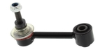 Mapco Rear Stabilizer Link For Laura/Yeti/Jetta/Passat/Q3 51829HPS