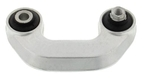 Mapco Front Stabilizer Link For Audi A4 52712