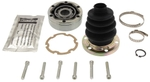 Mapco 16856 Front Drive Shaft Joint Kit
