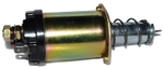 Jumps JSSB10201 Solenoid Switches For Bosch FKB