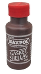 Waxpol Gasket Shellac 50 Ml