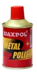 Waxpol Metal Polish 100 Ml