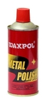 Waxpol Metal Polish 200 Ml