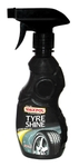 Waxpol Tyre Shine 300 Ml