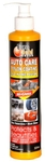 All In One Auto Care Teflon Coating Polish 335 Ml Euro Gold Super
