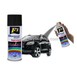 Electric Spray Amp Paint Machine Best Deals With Price