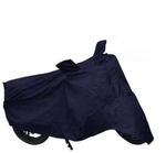 FB Bike Cover For Royal Enfield Classic 350/500 (Blue)