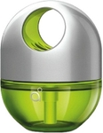 Godrej 45ml Car Perfume Liquid Fresh Lush Green
