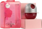 Godrej 45g Car Perfume Liquid Petal Crush Pink