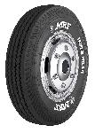 MRF 6.00-16 SUPERMILER 12 N8 Tube Type Tyre