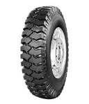 JK Tyre TRAKTUF 2001 6.00-16 Tube Type For Jeep