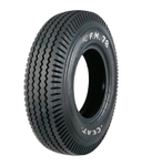 Ceat BULAND MILE XL RIB PRO 750-16 /16 Tube Type Tyre For L.TRUCK-CON