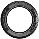 Michelin Sirac Street 100/90-17 Tube-Type Tyre For Motorcycle