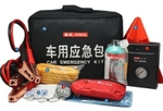 Coido 6100 Car Emergency Rescue Kit