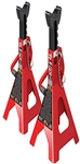 Big Bull Jack Stand With Safety Pin 3 Ton