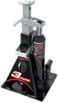 Big Bull 2 In 1 Car Jack Stand 3 Ton