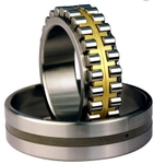 NBC NUP309ENM Cylindrical Roller Bearings (Inside Dia:- 45 Mm Outside Dia:- 100mm Width:- 25mm)