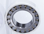 KYK Japan (22310CCW33/CCKW33) Spherical Roller Bearing Inside Dia- 50 Mm, Outside Dia- 110 Mm