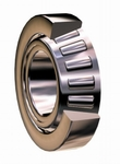 ZKL 30309A Tapered Roller Bearing (Inside Dia - 45mm, Outside Dia - 56mm)