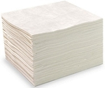 ESP White Pad (Dimension:- 15 X 18 Inch) 286MBWP