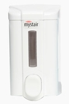 Mystair 500 Ml Pack Size Liquid Soap Dispenser 1710 W