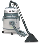 Kruger & Brentt 1200 W Carpet Cleaning Machine LAVA PLUS