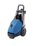 Aman Cleaning Artic XP 1211 High Pressure Washers 2800 RPM